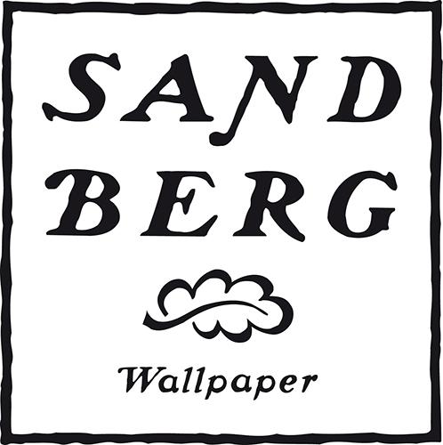 sandberg_height_500px